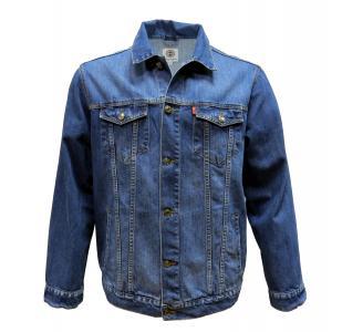 Куртка джинсовая F5 jeans