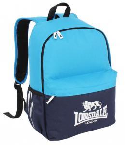 Рюкзак Lonsdale navy, blue