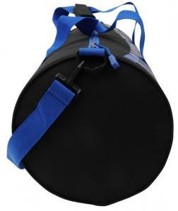 Сумка Lonsdale barrel black