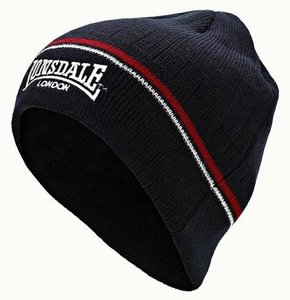 Шапка Lonsdale  kendal