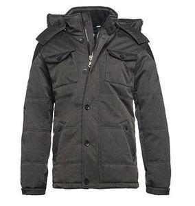 куртка Lonsdale(UK) weston