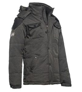 lonsdale jacket 113364 b
