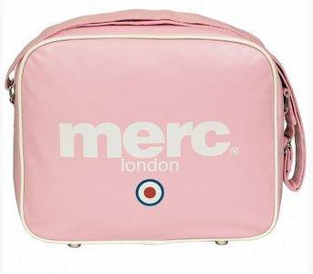 Сумка Merc  ollie light pink