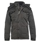 lonsdale jacket 113364 a