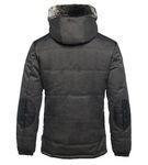 lonsdale jacket 113364 c